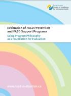 Using-Program-Philosophy--Eval-FASD-Prevention.Rep.Cover