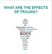 trauma_effects