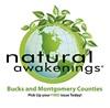 Natural Awakenings Logo