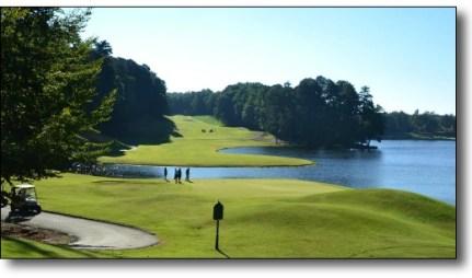 Golf-ds