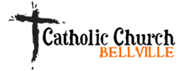 Liturgical Cycle in the Catholic Church