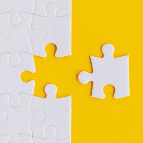 Content Partnership