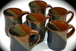 Mugs600