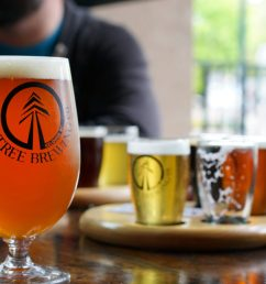 bc craft brewers guild [ 1200 x 675 Pixel ]