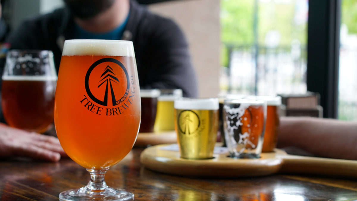 hight resolution of bc craft brewers guild