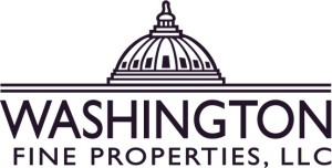 Washington Fine Properties
