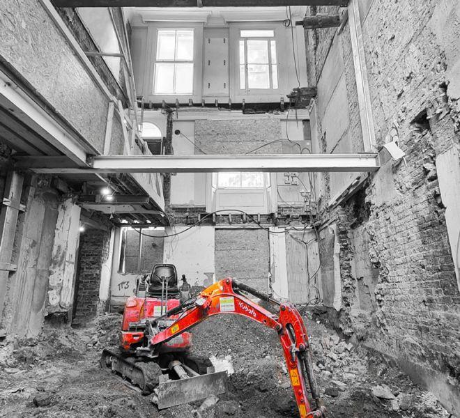 basement-stripout-web