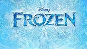 Frozen Cartoons Picture