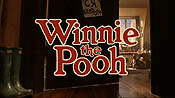 Winnie The Pooh Cartoons Picture