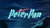 Peter Pan Pictures Cartoons