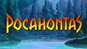 Pocahontas Cartoons Picture
