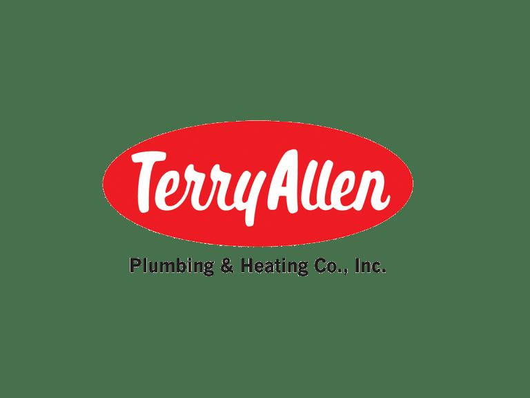 terry allen logo