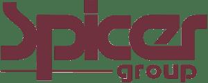 Spicer_Logo_209