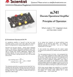xl741 documentation pdf  [ 1000 x 1286 Pixel ]