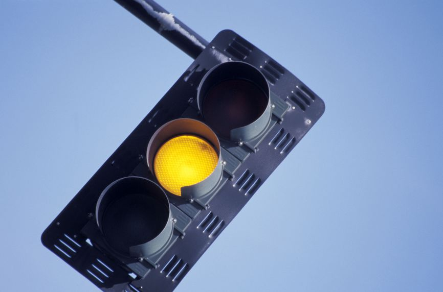 BC halts plan for red-light speed cameras, but it's not over yet