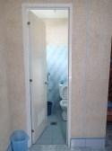 Blue Room - Comfort Room
