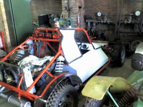 kostruktor065