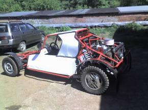 kostruktor081