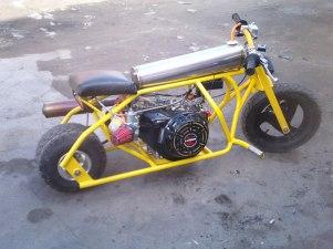 jLU50poh5Rs (1)