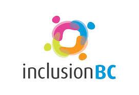 inclusionbc