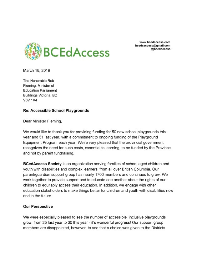 Accessible and Inclusive School Playgrounds-page-0