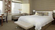 Luxury Soma District Hotel &t Park St. Regis