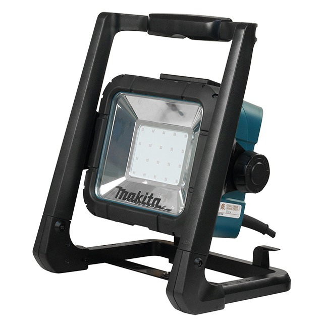 Cordless Led Picture Lights