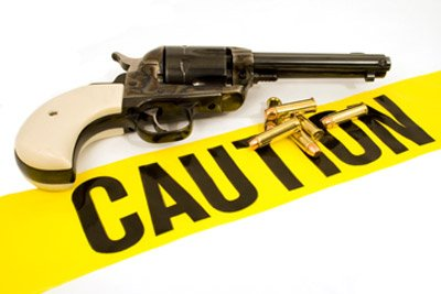 Gun Safety Rules No Matter The Format You Need To Know Them