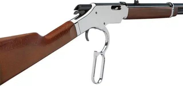 BC Firearms Academy