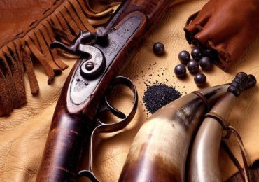 Free Quiz Matching The Black Powder Actions BC Firearms Academy