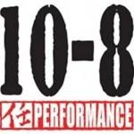 10-8 performance bc firearms academy