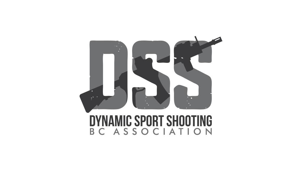 Dynamic Shooting Sports (British Columbia) Association  bc firearms academy