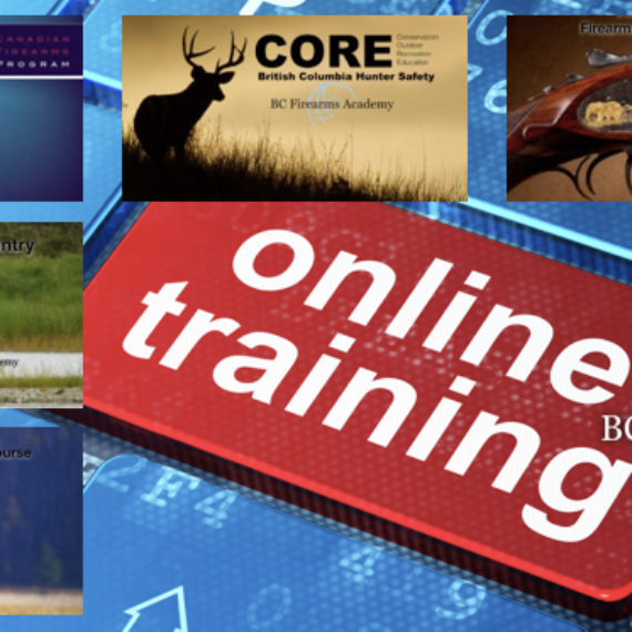 Online Firearms Hunting Courses & Free Online Practices Tests