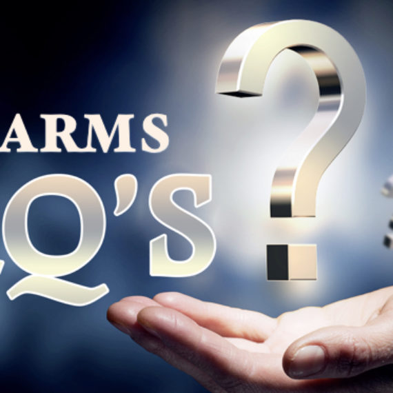 FREQUENTLY ASKED PAL COURSE HUNTING CORE COURSE & FIREARM LAW QUESTIONS