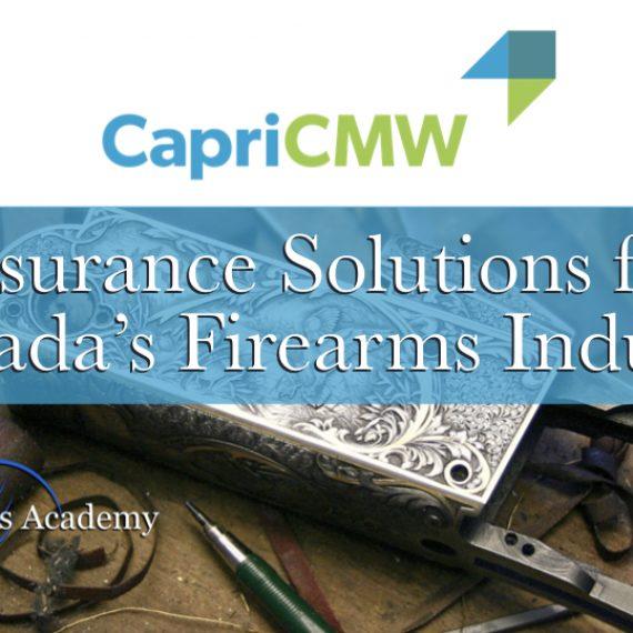 Firearms Safety PAL & CORE Hunter Courses Buy a gun in Canada