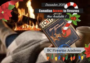 Come and Get It! Your Free Copy CATF December 2019