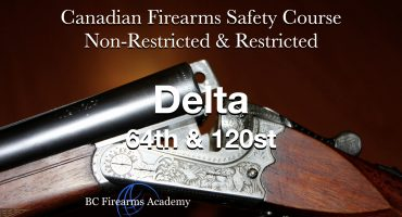 COMBINED CFSC/CRFSC (PAL/RPAL) Delta / Monday 15 – Tuesday 16