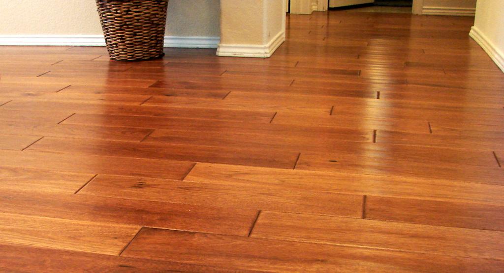 cost to install hardwood floors carpet laminate vinyl planks tile hardwood flooring vancouver bc
