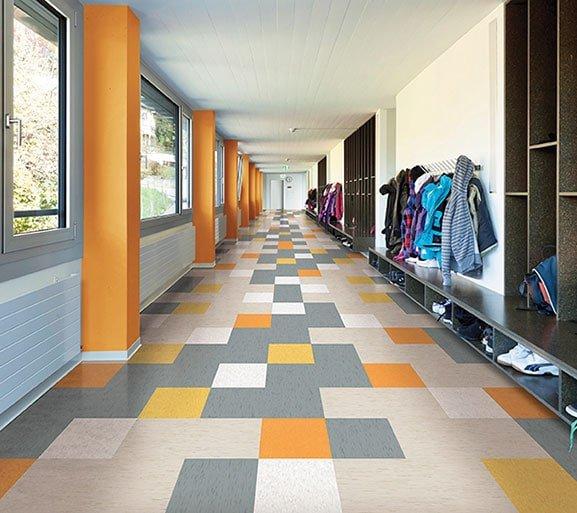 vintl composition tile vct tile flooring carpet laminate vinyl planks tile hardwood flooring vancouver bc
