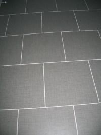 Brick Pattern Floor Tile Layout - Carpet Vidalondon
