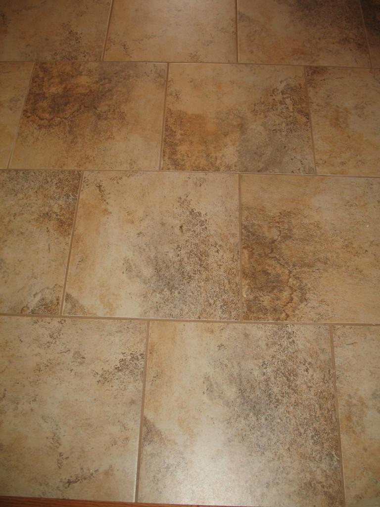 Kitchen & Bathroom Tile NH, Tile Installation Stratham NH