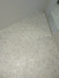 Grouting Ceramic Wall Tile - Tile Design Ideas