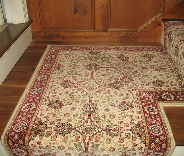 Stair Runners In Portsmouth Nh The B C Floor Store   Oriental Carpet Runners For Stairs   Wall Carpet   Stuart Street   Salem Ma   Hallway Carpet   Boston Ma