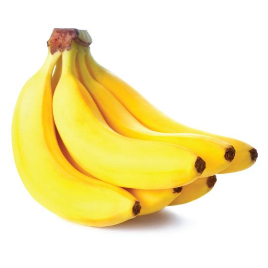黄香蕉 Image