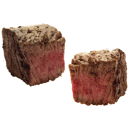 牛肉 Image