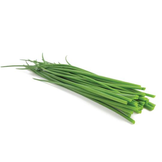 韭菜 Image