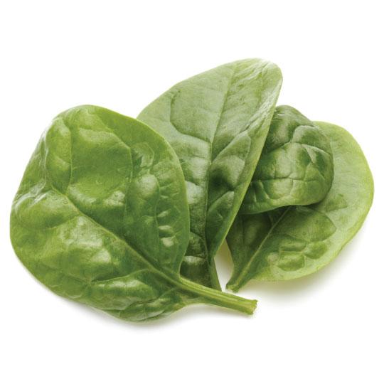 菠菜 Image