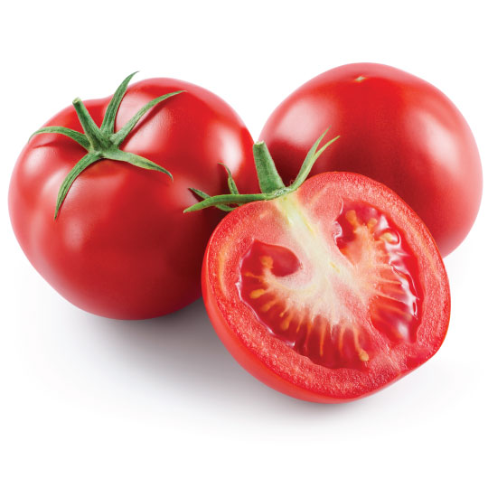 番茄 Image