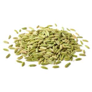Fennel Seed Image