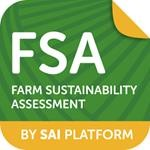 FSA Farm Sustainability Assessment by SAI Platform